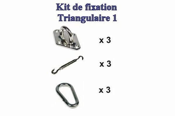 TRINGPONTET,sail -  protection