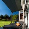 Coolaroo Commercial Shade Sails