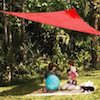 Coolaroo Party Shade Sails