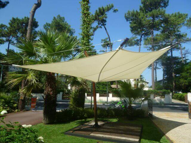uv -  protection -  shade